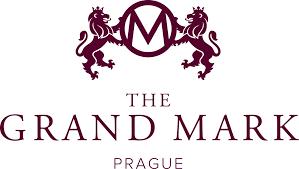 Grand Mark