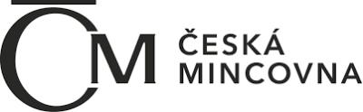 Česka mincovna