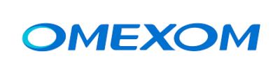 Omexon